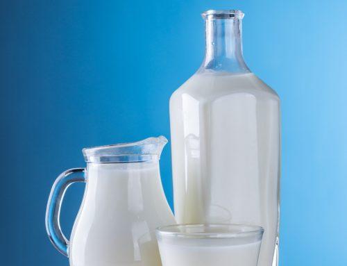 Enfermedad Celíaca e intolerancia a la lactosa